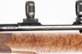 COOPER FIREARMS MODEL 54 CUSTOM 308 WIN USED GUN LOG 223643 - 5 of 9