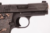 SIG SAUER P938 9MM USED GUN INV 240513 - 3 of 8