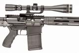 DPMS LR-308 308 WIN USED GUN INV 241676 - 6 of 8