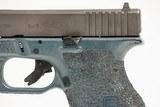 GLOCK 26 9MM USED GUN INV 238492 - 7 of 9