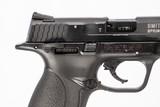 SMITH & WESSON M&P 22 22 LR USED GUN INV 219757 - 3 of 8