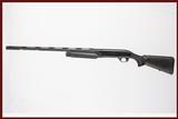 BENELLI M2 12 GA USED GUN INV 241677