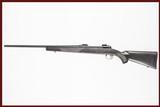 SAVAGE 111 30-06 USED GUN INV 240772