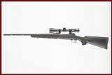 SAVAGE MODEL 111 30-06 USED GUN INV 240927