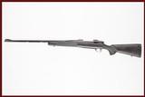 SAKO L61R FINNBEAR 7 MM REM MAG USED GUN INV 242337