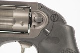 RUGER LCR 357 MAG USED GUN INV 243742 - 5 of 8