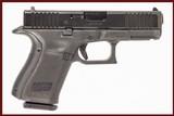 GLOCK 23 GEN 5 40 S&W USED GUN INV 244324 - 1 of 8