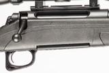 REMINGTON 770 300 WIN MAG USED GUN INV 244961 - 8 of 11