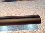 Remington 870 20ga Barrel - 6 of 6