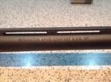 Remington 870 20ga Barrel - 5 of 6