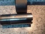 Remington 870 20ga Barrel - 2 of 6