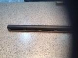 Remington 870 20ga Barrel - 3 of 6