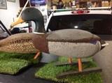 LL Bean Costal Duck Decoys - 3 of 6