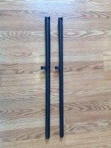 Remington 870 12 & 20Ga Barrels