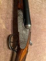 Mauser Gamba 12ga