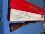 Winchester 1885 high wall 270WSM - 12 of 14