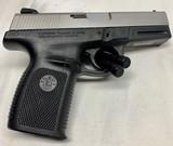Smith & Wesson model 40VE, S&W 40 caliber semi auto NIBSuper Low Price