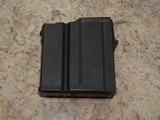 Valmet Hunter M76 Magazine .243/.308