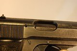 Walther PPs Nazi Marked .32 - 4 of 5