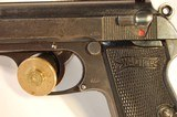 Walther PPs Nazi Marked .32 - 3 of 5