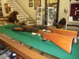 Remington 870 Wingmaster Matched Pair Skeet