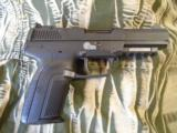 FNH FN57 - 4 of 4