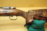 Browning FN High-Power Medallion Grade Bolt Action Rifle