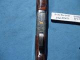 Browning 725 grade 7 trap custom model - 6 of 9