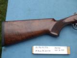 Browning 425 American Sporter 410 RH 30