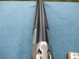 Browning 725 sporting custom American Sporter Gold 12 32 AC - 11 of 14