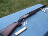 Browning 725 sporting custom American Sporter Gold 12 32 AC - 5 of 14