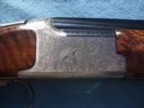 Browning 425 American Sporter 20ga RH 32
