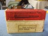 UMC 7mm Mauser 175gr FMJ - 2 of 5