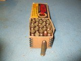 Western 38 Special Lubaloy 158gr RN - 7 of 7