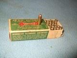 Remington-UMC 25ACP Kleanbore 50gr FMJ - 6 of 6