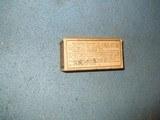 Remington-UMC 25ACP Kleanbore 50gr FMJ - 4 of 6