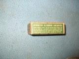 Remington-UMC 25ACP Kleanbore 50gr FMJ - 5 of 6