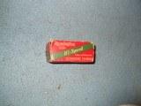 Remington 22LR Kleanbore shot cartridges - 4 of 6