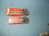 Remington 22 Long Kleanbore Hi-Speed - 4 of 4