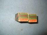 Remington 22LR Kleanbore Hi-Speed HP