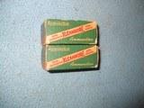 Remington 22LR Kleanbore Hi-Speed HP - 5 of 8