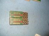 Remington 22LR Kleanbore Hi-Speed HP - 8 of 8