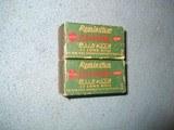 Remington 22LR Kleanbore Hi-Speed HP - 6 of 8