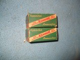 Remington 22LR Kleanbore Hi-Speed HP - 3 of 8