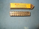 Western 32 Winchester Special primed brass - 6 of 6