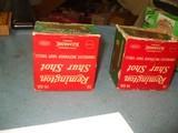 "Remington Shur Shot 16ga 29/16"" paper shells - 4 of 9"