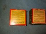 "Remington Shur Shot 16ga 29/16"" paper shells - 2 of 9"