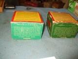 "Remington Shur Shot 16ga 29/16"" paper shells - 3 of 9"
