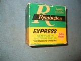 Remington 16ga Rifled Slugs plastic - 2 of 8