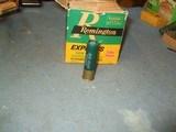 Remington 16ga Rifled Slugs plastic - 8 of 8